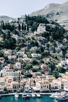 Casa Cook, the marvel of Rhodes – Boutique hotel in Greece – Voyages & Paysages – Somewhere Greece Resorts, Greece Hotels, City Trip Europe, Travel Pictures, Travel Photos, The Places Youll Go, Places To See, Travel Around The World, Around The Worlds