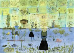 John Lurie  Everything important rises up.