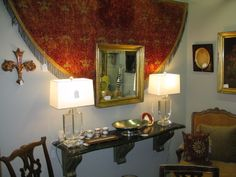 Hildegard Smith at Lucas Street Antiques  2023 Lucas Dr.  Dallas Texas   http://www.lucasstreetantiques.com/new-index-1/