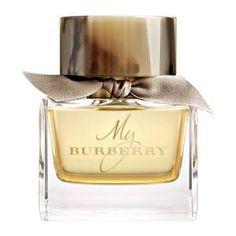 My Burberry - Eau de Parfum de Burberry sur Sephora.fr