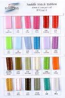 RV7347-L-(200)C Printed Ribbon, Printed Cotton, Vintage Prints, Best Sellers, Luxury, Beautiful