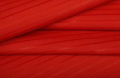 Add a pop of this fiery hue to interior or exterior designs. This high-traffic fabric has a value that can't be beat thanks to FabricSeen's signature discount. Red Interior Design, Exterior Design, Outdoor Upholstery Fabric, Red Interiors, Red Stripes, Hue, Indoor Outdoor, Red Home Decor