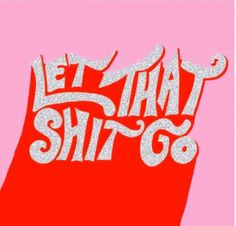 New cute aesthetic wallpaper quotes Ideas The Words, Photo Wall Collage, Picture Wall, Canvas Collage, Positive Vibes, Positive Quotes, Words Quotes, Sayings, Happy Words