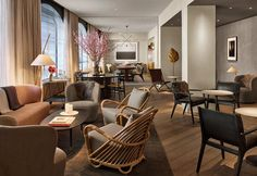 http://www.elledecor.it/speciale-new-york/hotel-new-yok-11-howard-design-danese-space-copenhagen