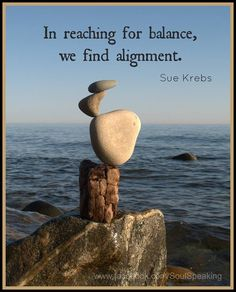 Balance = alignment - Loved and pinned by www.deyogatempel.nl <3333. My English teacher taught me this, (: . I love writing for this class. It Gmh . I thought my hs English teacher was great.... But she was really cynical. And we never studied anything fascinating.
