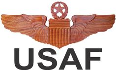 Attractive Wooden Wings Useful For US Army -  You can find wooden bracelets, badges, sculpture, jewelry boxes gems boxes, wooden wings, pens and a great deal more. The interest of wooden wings has entered into the armed force.
