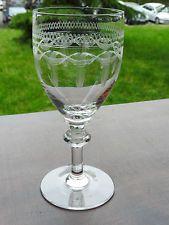 mariage cadeau ses faveurs fête 20 verre à vin charme avec bleu foncé cristaux