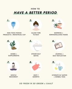 Hormone-Balancing foods + recipes to eat to support a woman's unique nutrient needs during each phase of her cycle. Foods To Balance Hormones, Balance Hormones Naturally, Period Hacks, Period Tips, Self Care Bullet Journal, Vie Motivation, Self Care Activities, Hormone Balancing, Self Improvement Tips