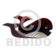 Philippine Brooches - Philippines inlaid brooches, ladies womens jewelry accessories. Inlaid Whale Troca/black Tab Brooch Jewelry Accessories, Women Jewelry, Brooches, Philippines, Whale, Lady, Jewelry Findings, Whales, Brooch