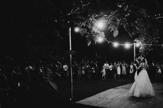 Wedding in Italy - latophotography.com