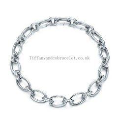 Mimimaya123 Tiffany Jewellery Uk Tiffany Wholesale Jewelry