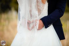 Wedding Corina and Claudio Dna, Weddings, Facebook, Twitter, Wedding Dresses, Pictures, Fashion, Bride Dresses, Photos