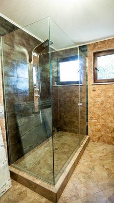 Alcove, Bathtub, Design, Bathroom, Bathroom Modern, Cabins, Standing Bath, Washroom, Bath Tub