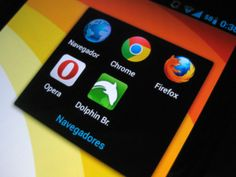 Mejores Navegadores Web alternativos para su smartphone o Tablet http://www.audienciaelectronica.net/2014/01/16/mejores-navegadores-web-alternativos-para-su-smartphone-o-tablet/