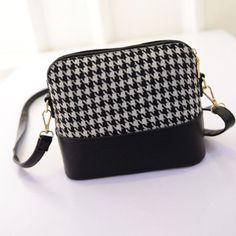 Fashion-Ladies-Handbag-Tote-Purse-Shoulder-Bag-Messenger-Hobo-Bag-Satchel