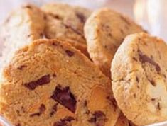 The Best Whole Wheat Biscuits Whole Wheat Biscuits, Homemade Biscuits, Pastry Blender, Christmas Snacks, Shaped Cookie, Biscuit Recipe, Stick Of Butter, Chocolate Cake, Sweet Recipes