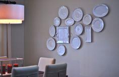 Google Image Result for http://gospelhomemaking.com/wp-content/uploads/2011/09/plate-wall-retouch.jpg