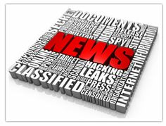 A good press release is effective in directing media attention to your business. ContentProz'Press Release package helps your business increase its online presence by providing a press release that will lead to overnight recognition of your business.