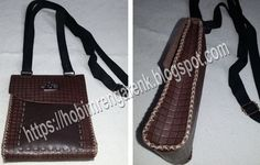 dericanta,leather handbags,deri cuzdan,leather wallet,deribileklik,leather wristband,dericicek,leather flower,derimask,leather mask,scroll saw,