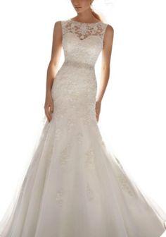 Daphne - $135 http://vestidodenoviayfiesta.com/categoria-producto/vestido-de-novia/     Wedding dress / Vestido de novia Wedding photography / Fotografía de bodas http://vestidodenoviayfiesta.com/ #novia #bride #fotografiadeboda #bodas #maidifhonordress #somethingblue #wedding #weddingdress #vestidodenovia #vestidosdenovia #weddingphotography #vestidosdeboda #vestidosdenoviabaratos