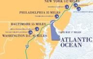 VisitDelaware - Delaware Vacation - Hotels, Things to do - Delaware State