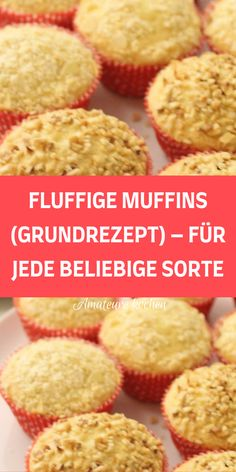 Donuts, Nom Nom, Food And Drink, Cupcakes, Snacks, Cookies, Desserts, Breakfast, Muffin Recipes