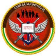 http://www.defenceinstitute.com/best-chandigarh-police-coaching-in-chandigarh/ Best Chandigarh Police Coaching in Chandigarh
