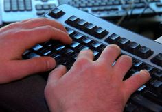 Russian cyberspace... dangerous??