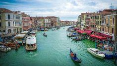 Séjour Venise Go Voyages, promo séjour pas cher Venise Apogia Sirio Mestre 4* en Italie prix promo séjour GoVoyages à partir 156,00 €