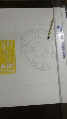 – Architecture is art Cultural Architecture, Romanesque Architecture, Education Architecture, Classic Architecture, Architecture Plan, Residential Architecture, Landscape Architecture, Architecture Concept Diagram, Architecture Presentation Board