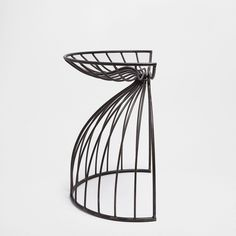 Image 5 of the product Seat with iron bars
