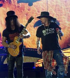Guns N' Roses Soldier Field, Chicago, USA, July 3, 2016