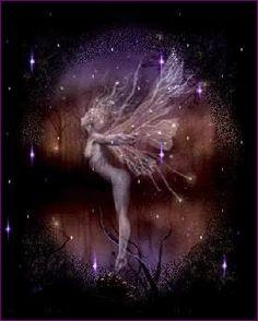 #Faerie #fairy #fantasy