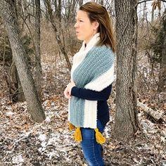 FREE CROCHET PATTERN -THE VINTAGE WALL HANGING - Crochet Pretty Crochet Wall Hangings, Vintage Walls, Free Crochet, Crochet Patterns, Chic, Pretty, Fashion, Shabby Chic, Moda
