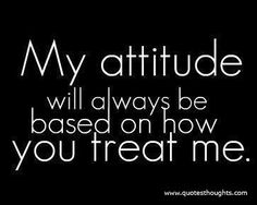womens with attitude - Google Search