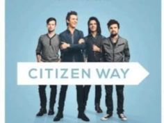 ▶ How Sweet the Sound Citizen Way - YouTube