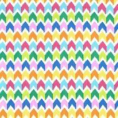 Michael Miller * Emilia * Fiesta Fabric 100% Cotton by the Metre