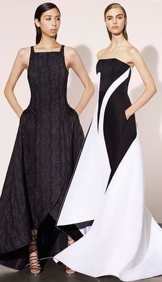 Prabal Gurung Resort 2016