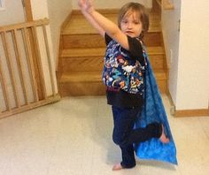 Sensory Processing Disorder Parent Support, weighted dreams, weighted blankets