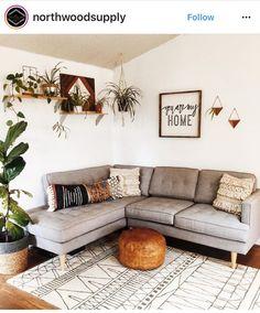 ~ Boho ~ Living Room ~ Home Decor ~ Plants ~ : ~ Boho ~ Living Room ~ Home Deco. ~ Boho ~ Living Room ~ Home Decor ~ Plants ~ : ~ Boho ~ Living Room ~ Home Decor ~ Plants ~ Retro Home Decor, Rooms Home Decor, Vintage Decor, Modern Decor, Modern Art, Bedroom Decor, Contemporary, Boho Living Room, Home And Living