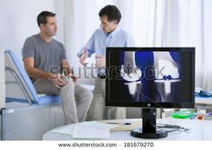 Doctor And Patient Stock Photos, Doctor And Patient Stock Photography, Doctor And Patient Stock Images : Shutterstock.com