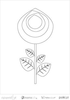 Embroidery Pattern from polki.pl No Link. jwt There is a lot of different designs. jwt