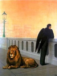Rene Magritte Homesickness oil painting for sale; Select your favorite Rene Magritte Homesickness painting on canvas or frame at discount price. Rene Magritte, Artist Magritte, Max Ernst, Conceptual Art, Surreal Art, Georg Christoph Lichtenberg, Magritte Paintings, C G Jung, Illustration Arte