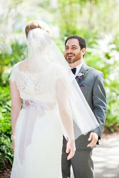 Pure by Lindsey Photography at the Historic Thomas Center, Gainesville, Florida