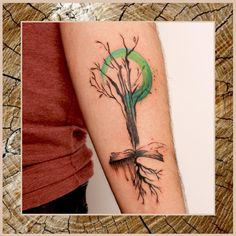51 Gorgeous Tattoo Ideas For Booklovers