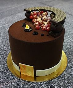 Cake, Desserts, Food, Rezepte, Pie Cake, Tailgate Desserts, Pie, Deserts, Cakes
