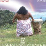 Somewhere Over The Rainbow - Israel Kamakawiwo'ole is a great mother groom dance song. #somewhere #rainbow #iz #mother #groom #son #dance #song #songs