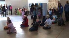 Núcleo Educacional do Legru - Festa Junina 2011 - Parte 2