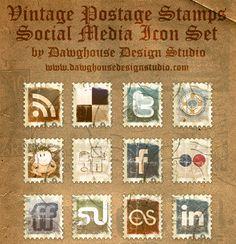 273 Best Vintage Postage Stamps Images Postage Stamps Door Bells