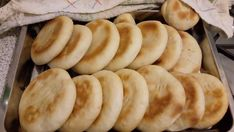 Chilean Recipes, Chilean Food, Bread Recipes, Cooking Recipes, Alcohol Drink Recipes, Pan Dulce, Empanadas, Kitchen Recipes, Hot Dog Buns